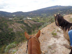 Ridingcolombia_horse_riding_precipicio