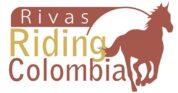 Ridingcolombia