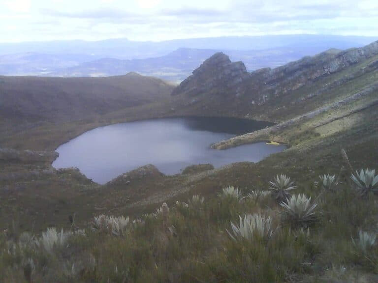 paramo_Colombia_hikes_Ridingcolombia