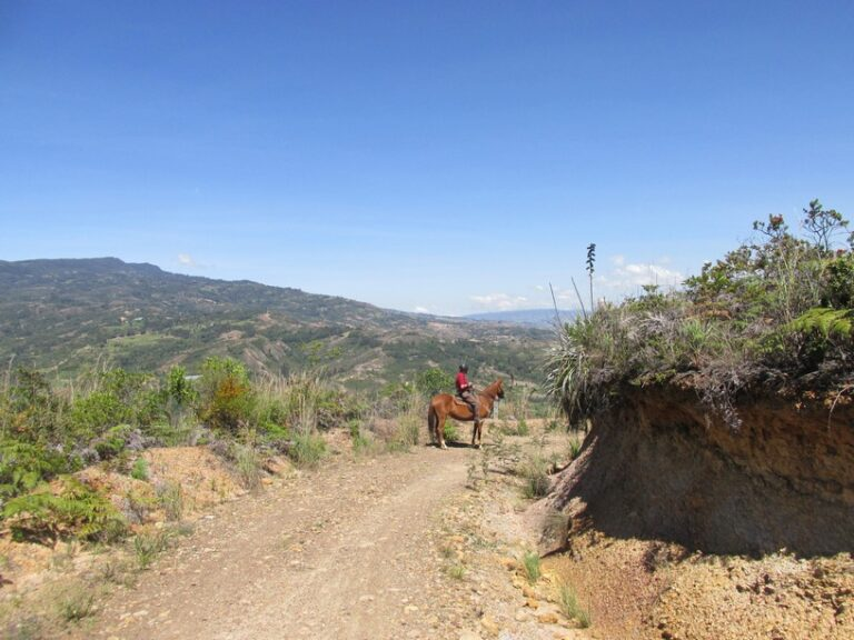 horse_riding_tours_Ridingcolombia