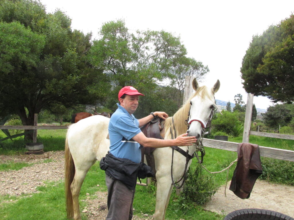 horse_riding_RidingcolombiaHR